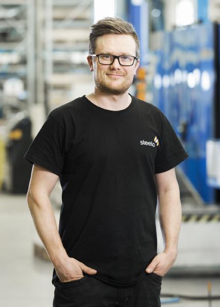 Håkan Davidsson